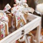 pacchetti per allestimento matrimonio
