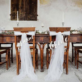 sedie-sposi-miostile-mob